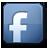 Facebook - Brinquedos Festas e Eventos