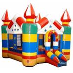 Brinquedos para festas