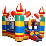 Artigos para festas infantis