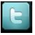 Twitter - Brinquedos Festas e Eventos